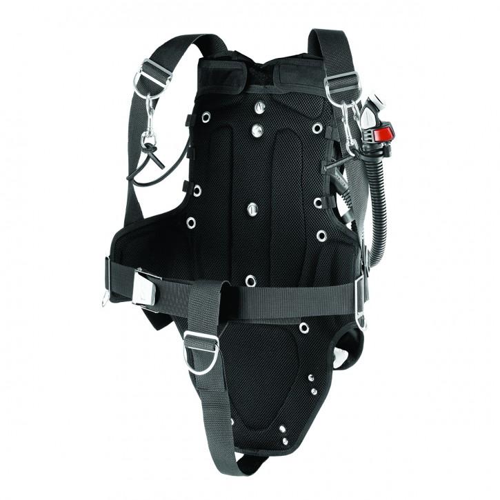 Scubapro X-Tek Sidemount Rückentrage