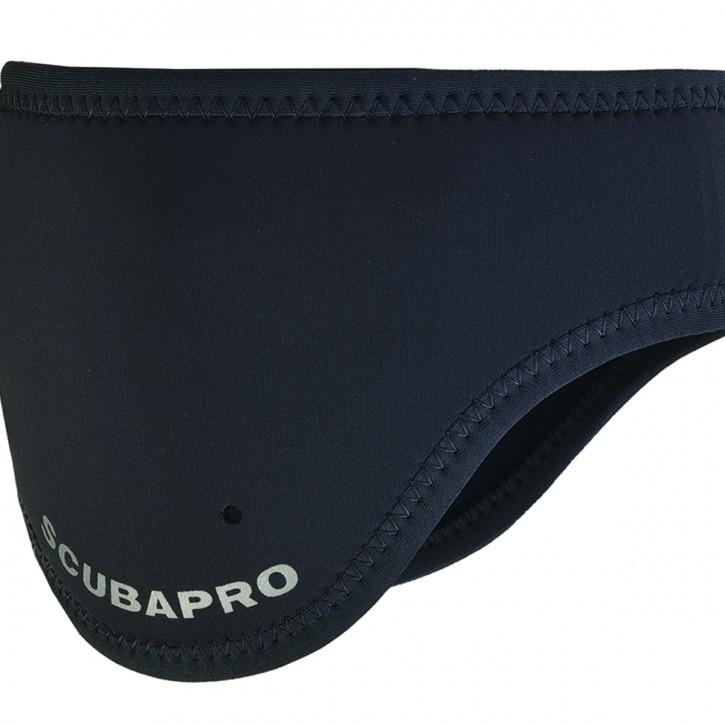 Scubapro Head Band 3.0