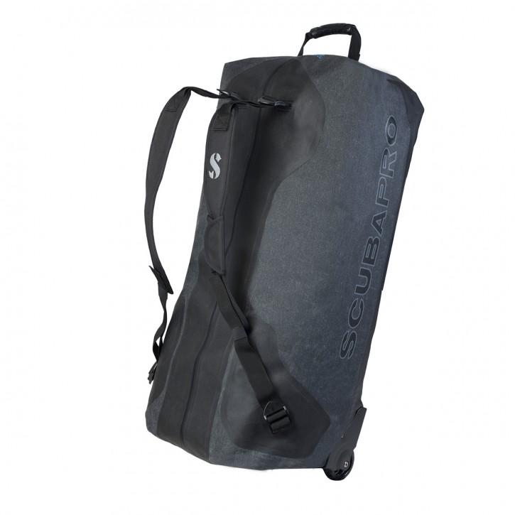 Scubapro 120l Drybag