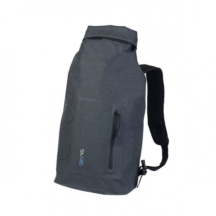 Scubapro 45l Drybag