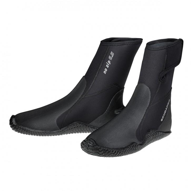 Scubapro No Zip Boot 6.5 - Kids