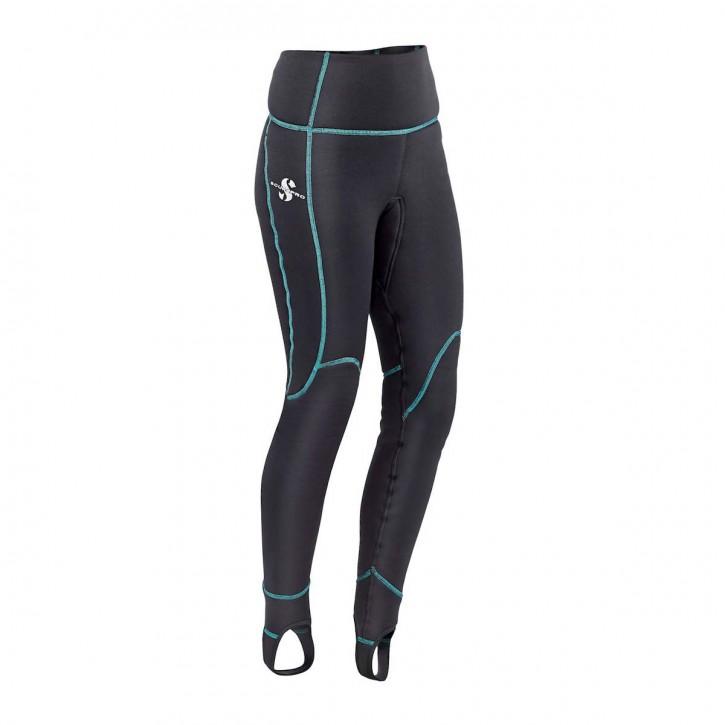 Scubapro K2 Medium Hose Woman