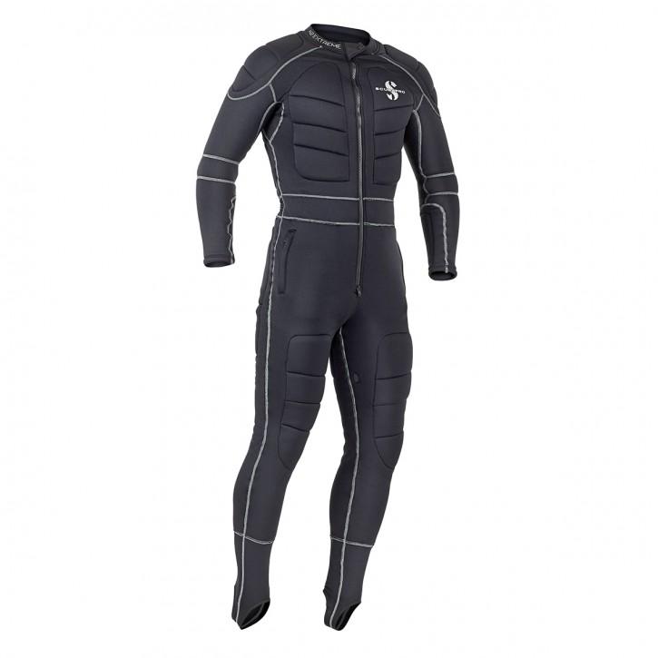 Scubapro K2 Extreme Man