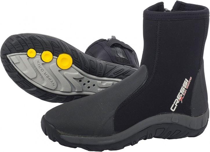 Cressi Sub Lux Dry Boots