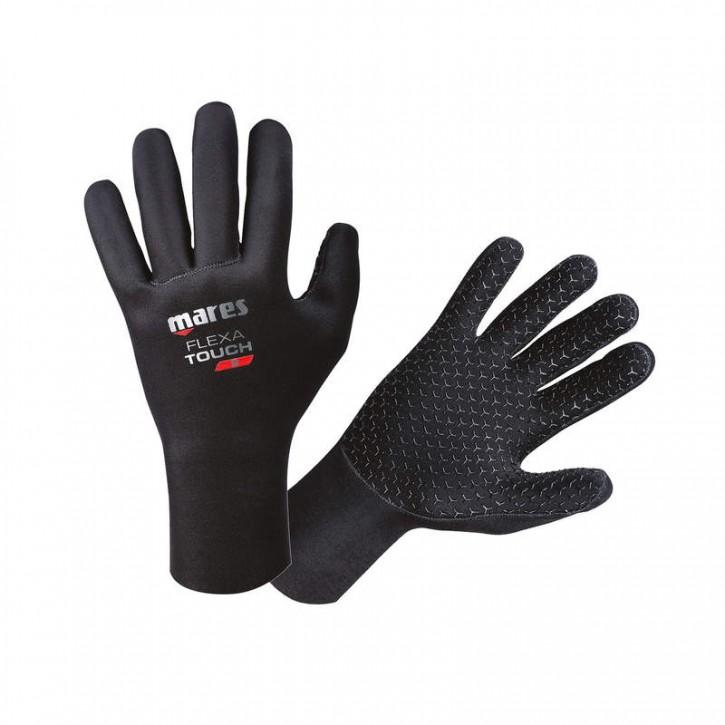 Mares Flexa Touch Glove 2