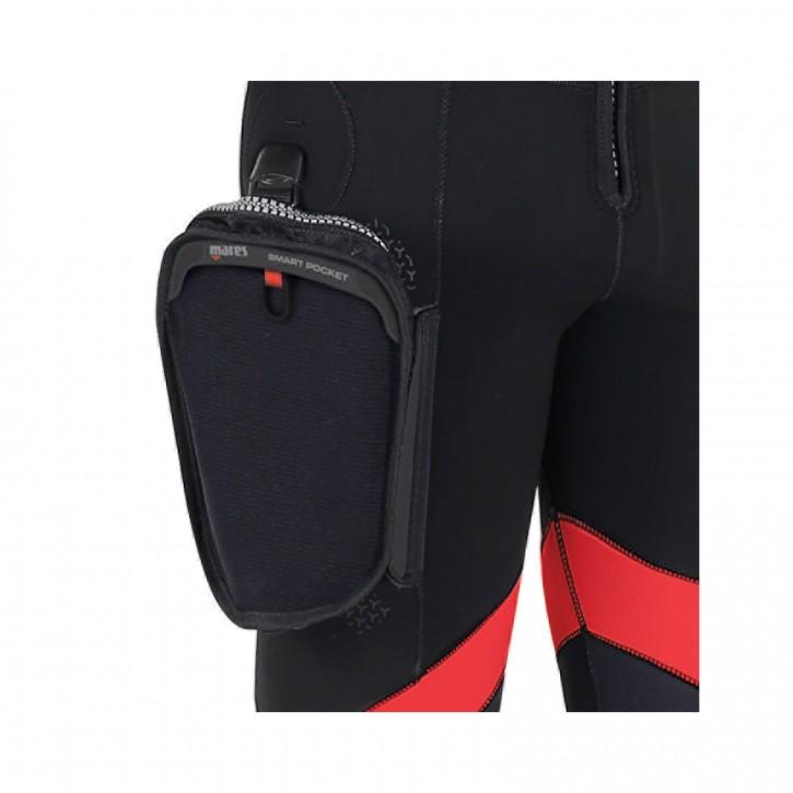 Mares Smart Pocket