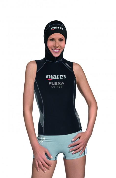 Mares Flexa Vest SheDives