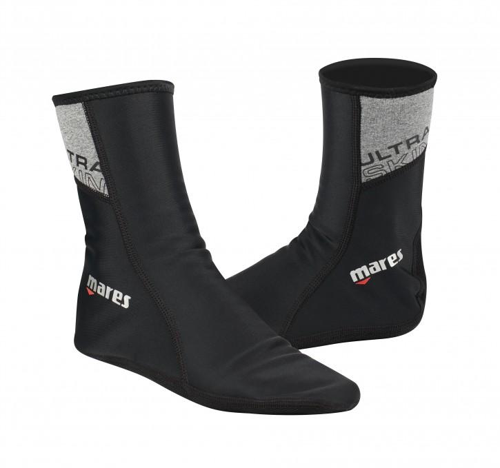Mares Ultra Skin Socks