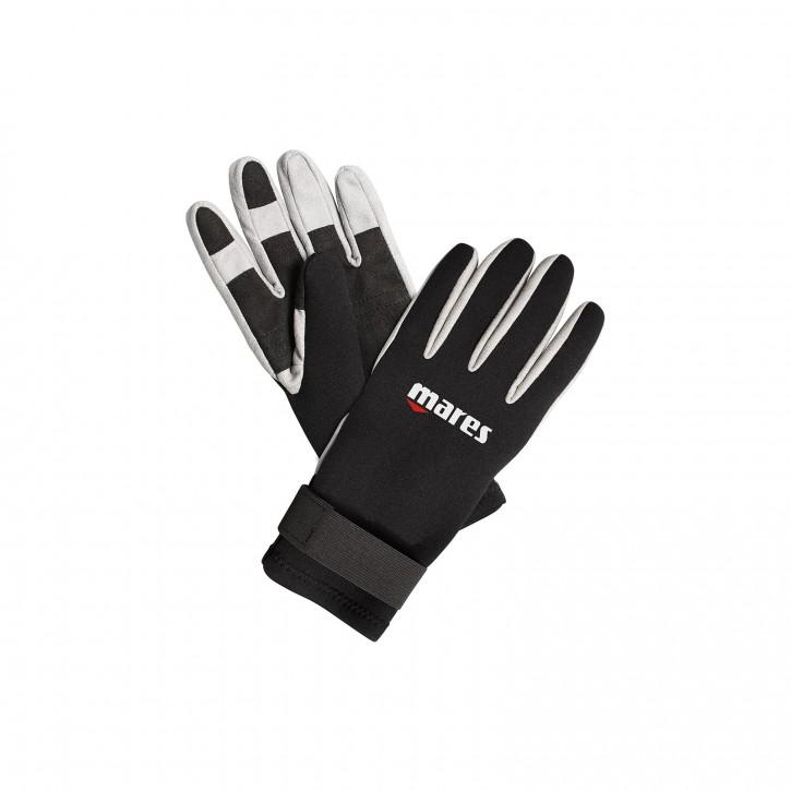 Mares Amara Glove 2