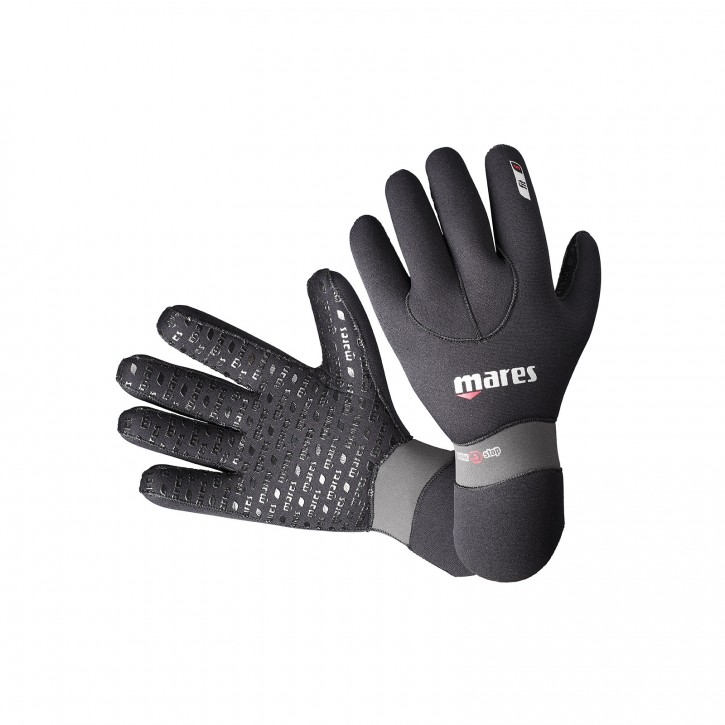 Mares Flexa Fit Glove 5