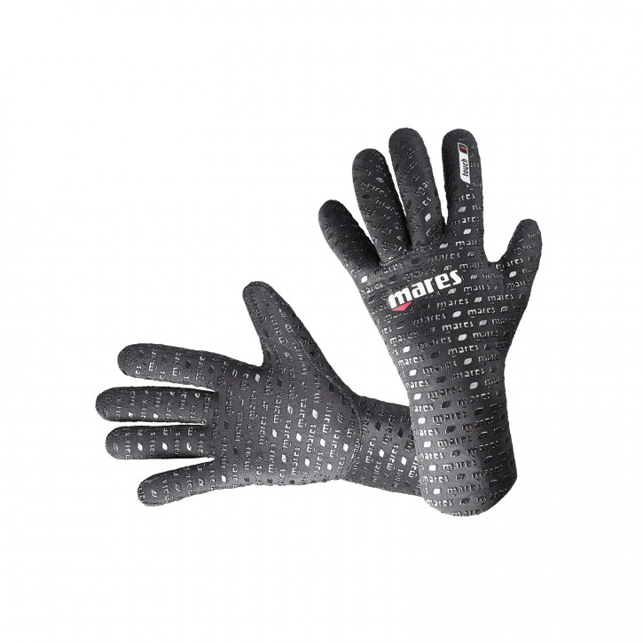 Mares Touch Glove 2