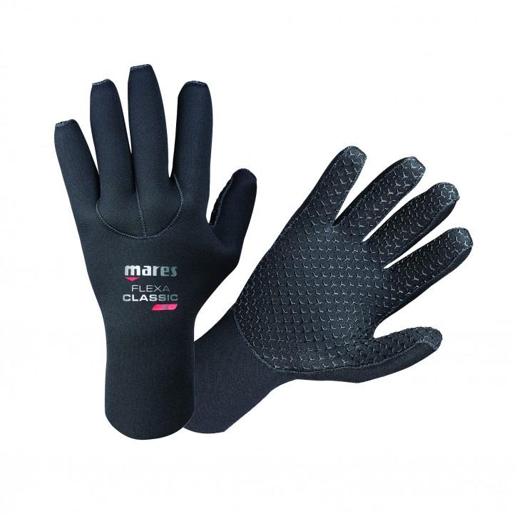 Mares Flexa Classic Glove 3