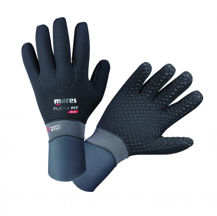 Mares Flexa Fit Glove 6,5