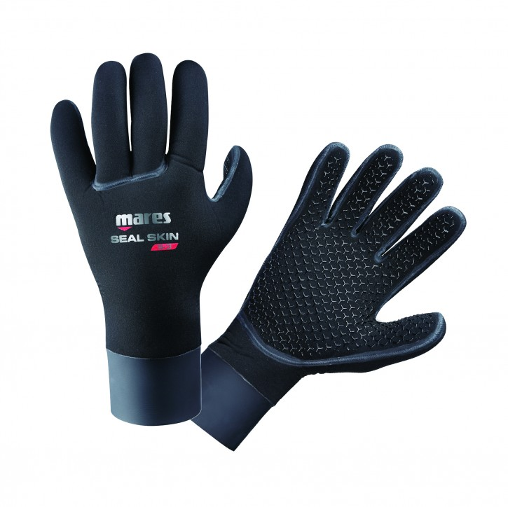 Mares Seal Skin Glove 5-3