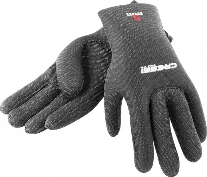 Cressi Sub Handschuhe Highstretch 5mm