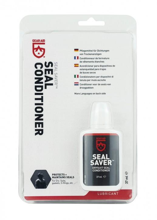 SEAL SAVER