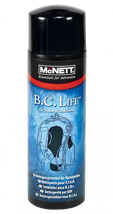 B.C. LIFE