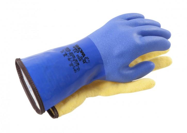 Scubapro Trockentauchhandschuh mit Innenhandschuh