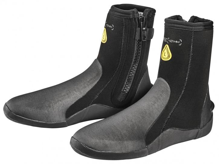 Scubapro Base Boot 4