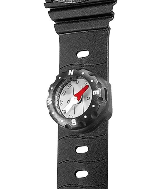 Scubapro Kompass C1