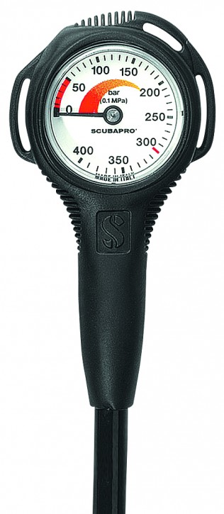 Scubapro Compact Manometer