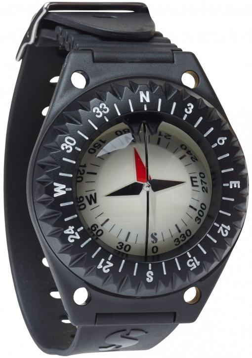 Scubapro Kompass FS-1 im Armband