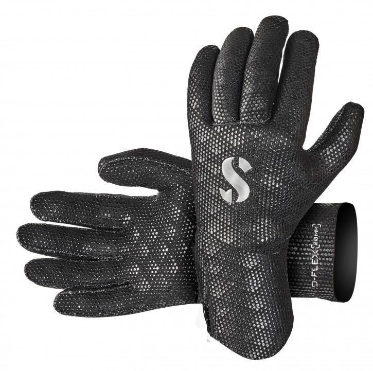 Scubapro D-FLEX Handschuhe 2.0