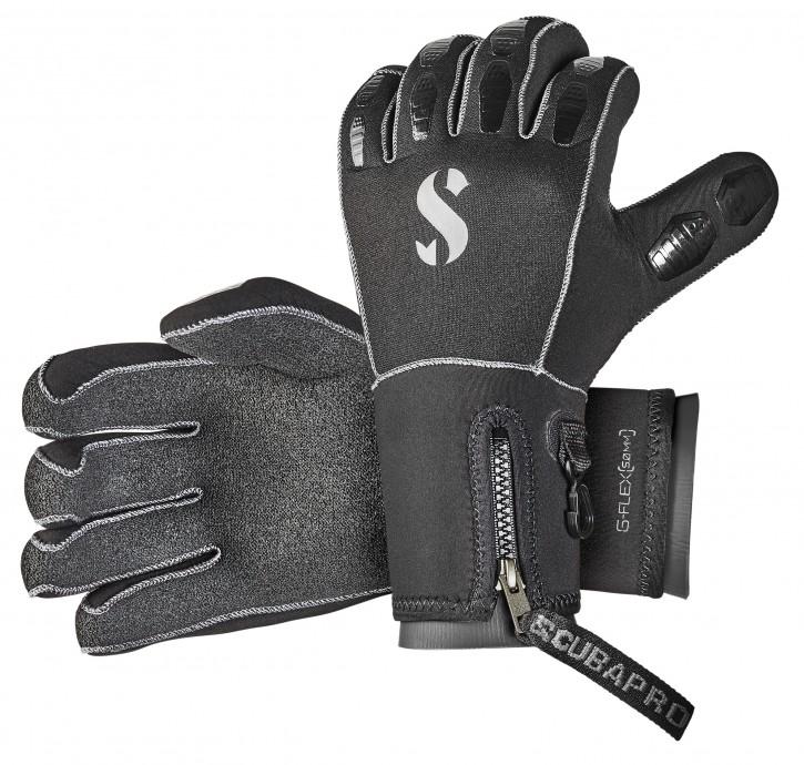 Scubapro G-FLEX Handschuhe 5.0