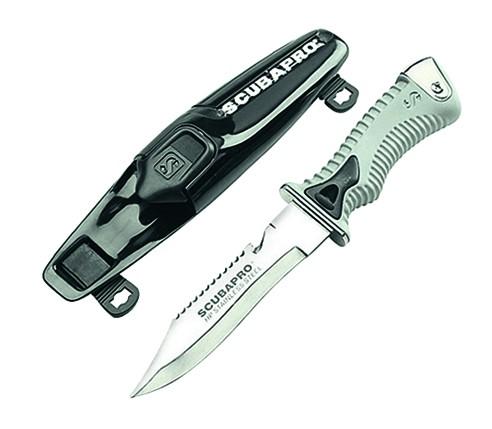 Scubapro K6 Messer