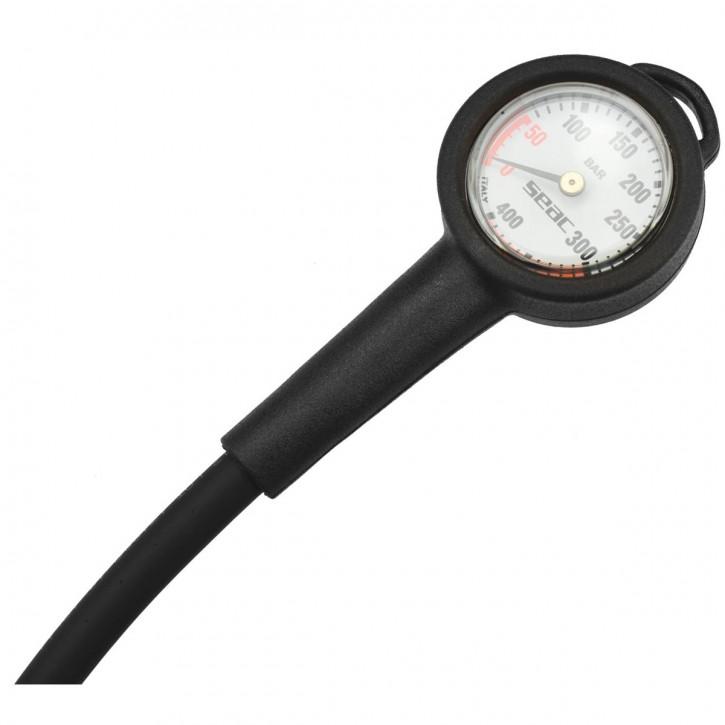Seac Sub Compact Finimeter
