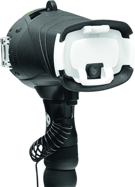 Sealife Pro Flash Diffuser