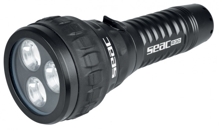 Seac Sub R30