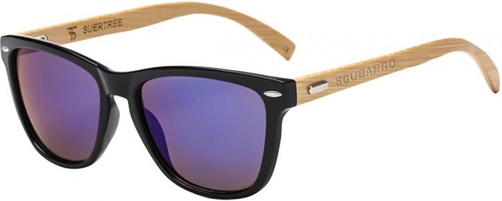 Scubapro Sonnenbrille