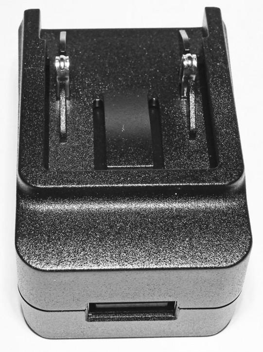 Sealife DC 2000 USB Externes Ladegerät 5V