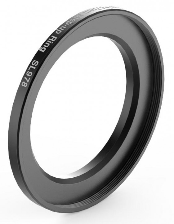 Sealife 52-67-mm-Adapter-Ring (SL978)
