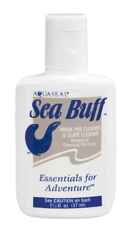 SEA BUFF