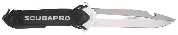 Scubapro TK15 Messer