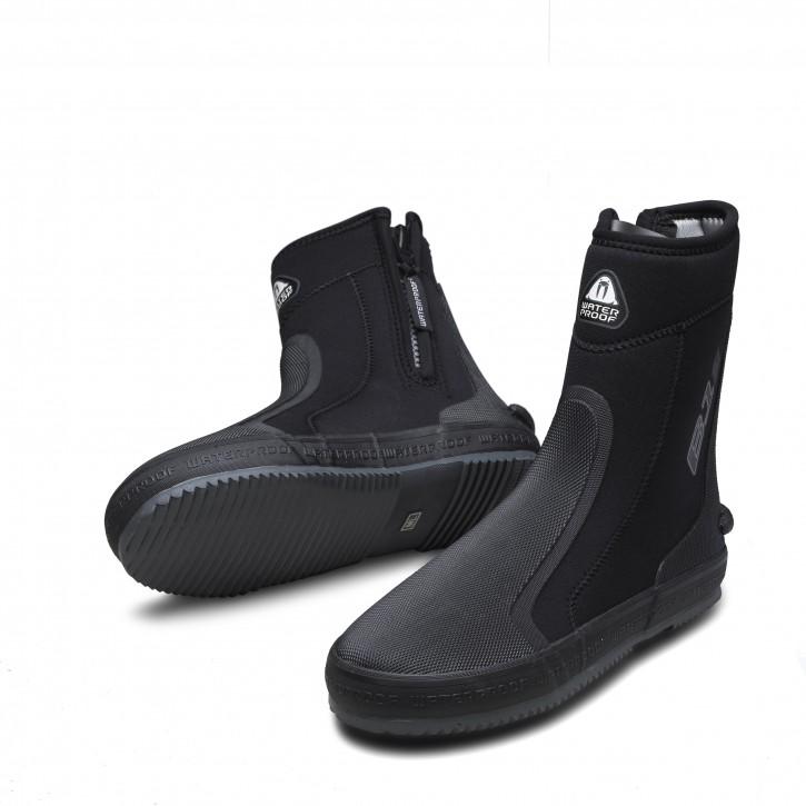 Waterproof B1 6,5mm Semidry