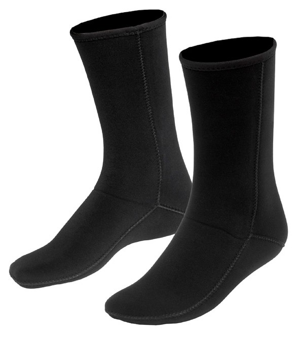 Waterproof B1 Neopren Sock