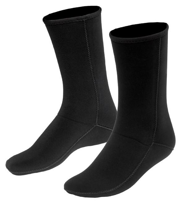 Waterproof B1 Neopren Sock