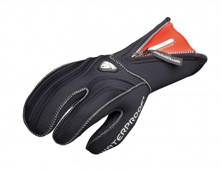 Waterproof G1 5mm 3-Finger