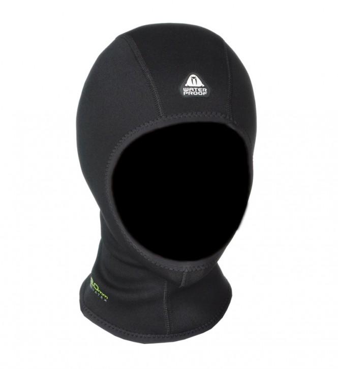 Waterproof H30 Hood 2mm