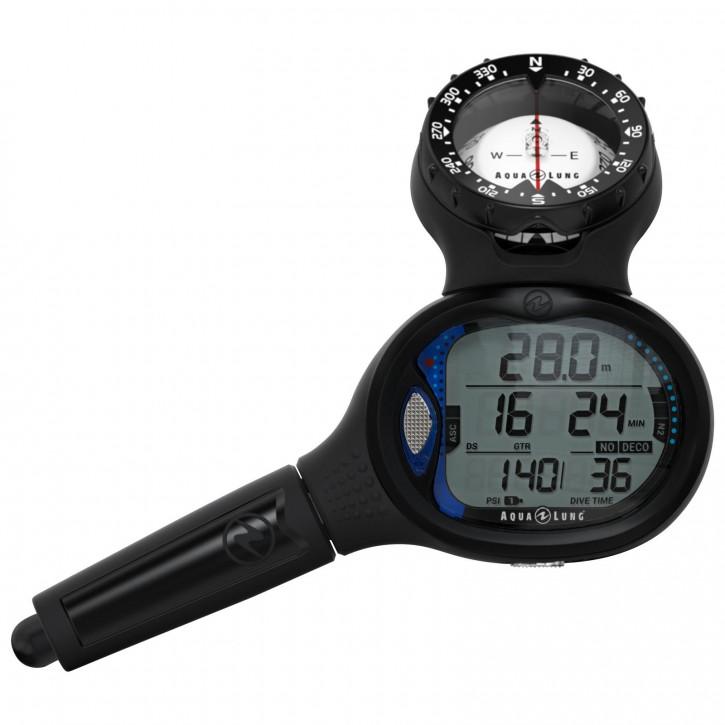 Aqualung i550C inkl. Kompass