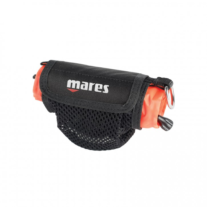 Mares Diver Marker Compact Set