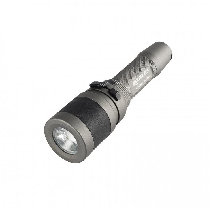 Mares EOS 5rz Lampe