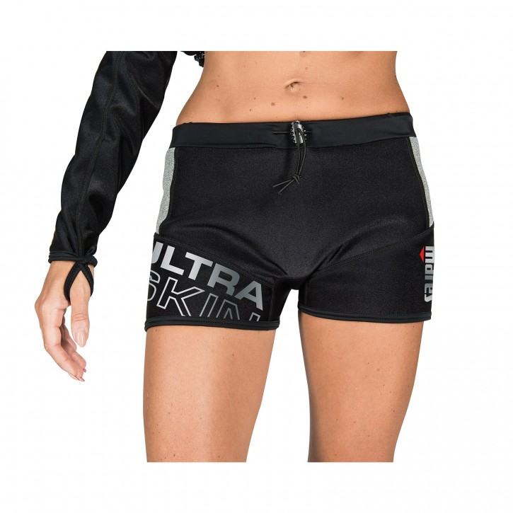 Mares Ultra Skin Shorts Damen
