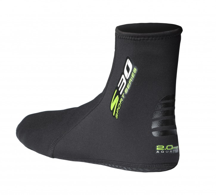 Waterproof S30 Neopren Socks