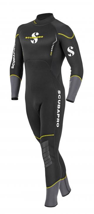 Scubapro Sport 3.0 Man