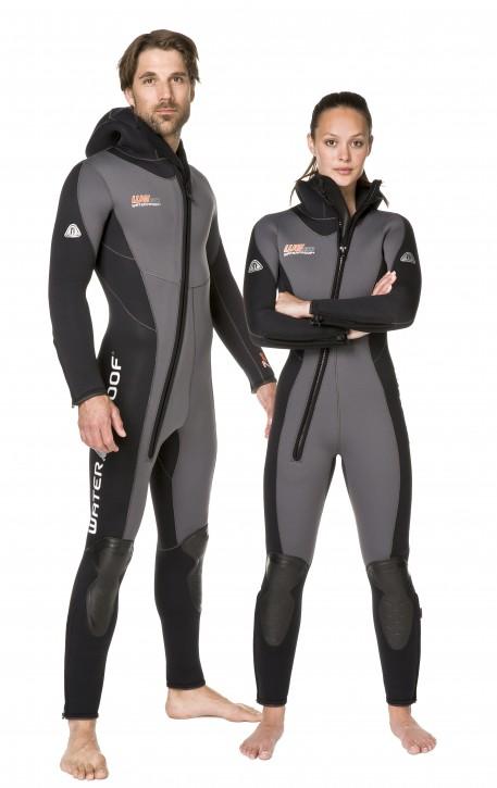 Waterproof W6 SC Men