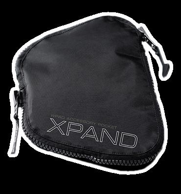 Waterproof XPAND POCKET